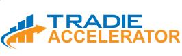 Tradie Accelerator Logo